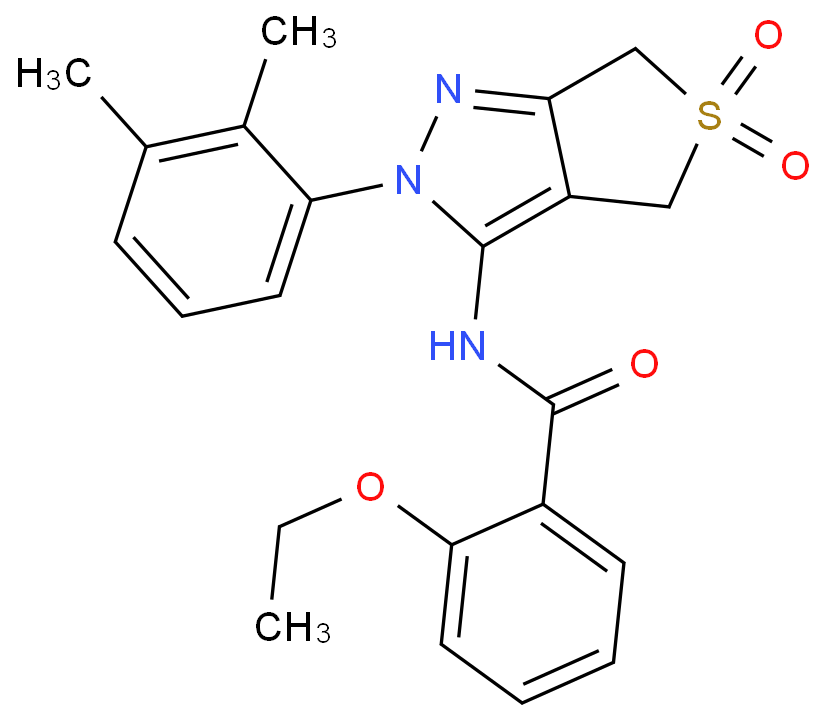 347840-19-1 structure