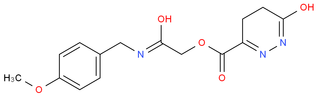 144690-92-6 structure