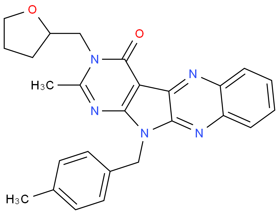 127-40-2 structure