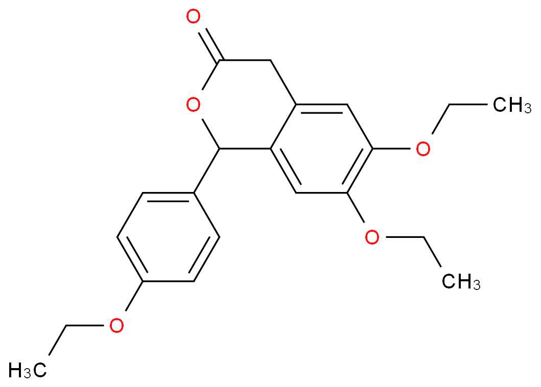 173850-47-0 structure