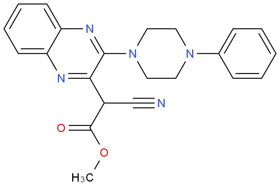 851756-52-0 structure