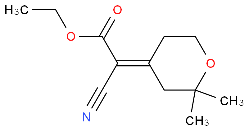 24894-78-8 structure