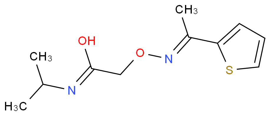 347324-26-9 structure