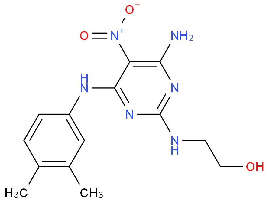 174097-70-2 structure