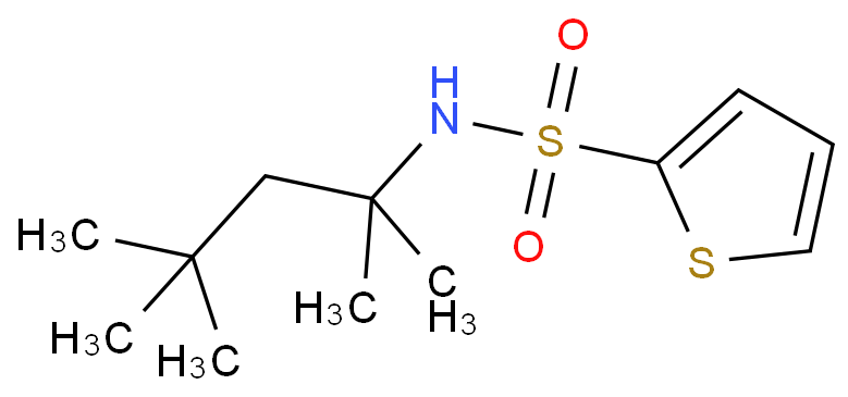 25027-52-5 structure