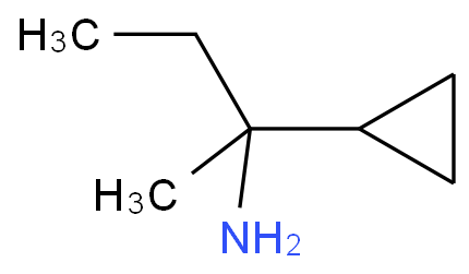 69655-05-6 structure