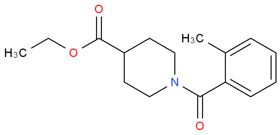 59-92-7 structure