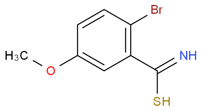 845272-21-1 structure