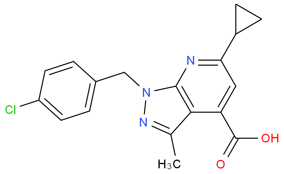 1212-53-9 structure