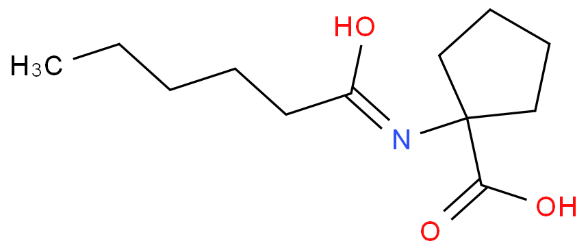 80382-23-6 structure