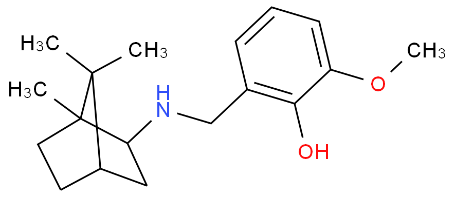 3486-35-9 structure