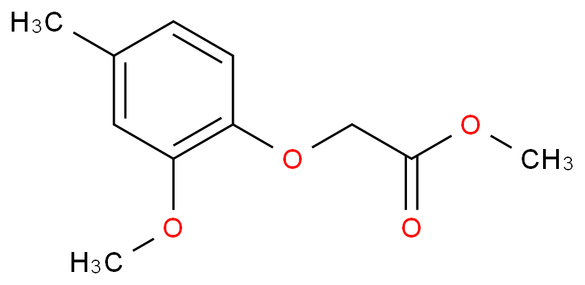 503-74-2 structure
