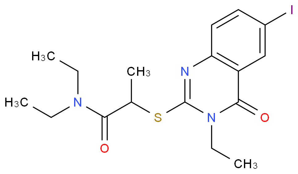 68937-41-7 structure