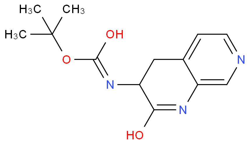 58-63-9 structure