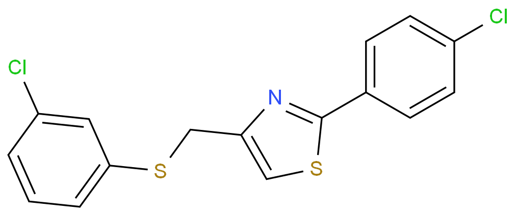 16919-31-6 structure