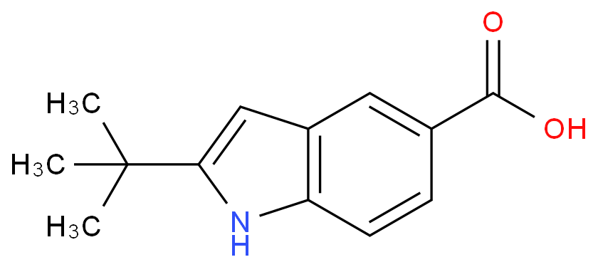 127-19-5 structure