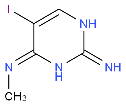 91-20-3 structure