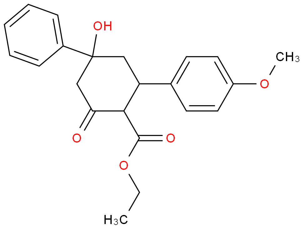 70155-54-3 structure