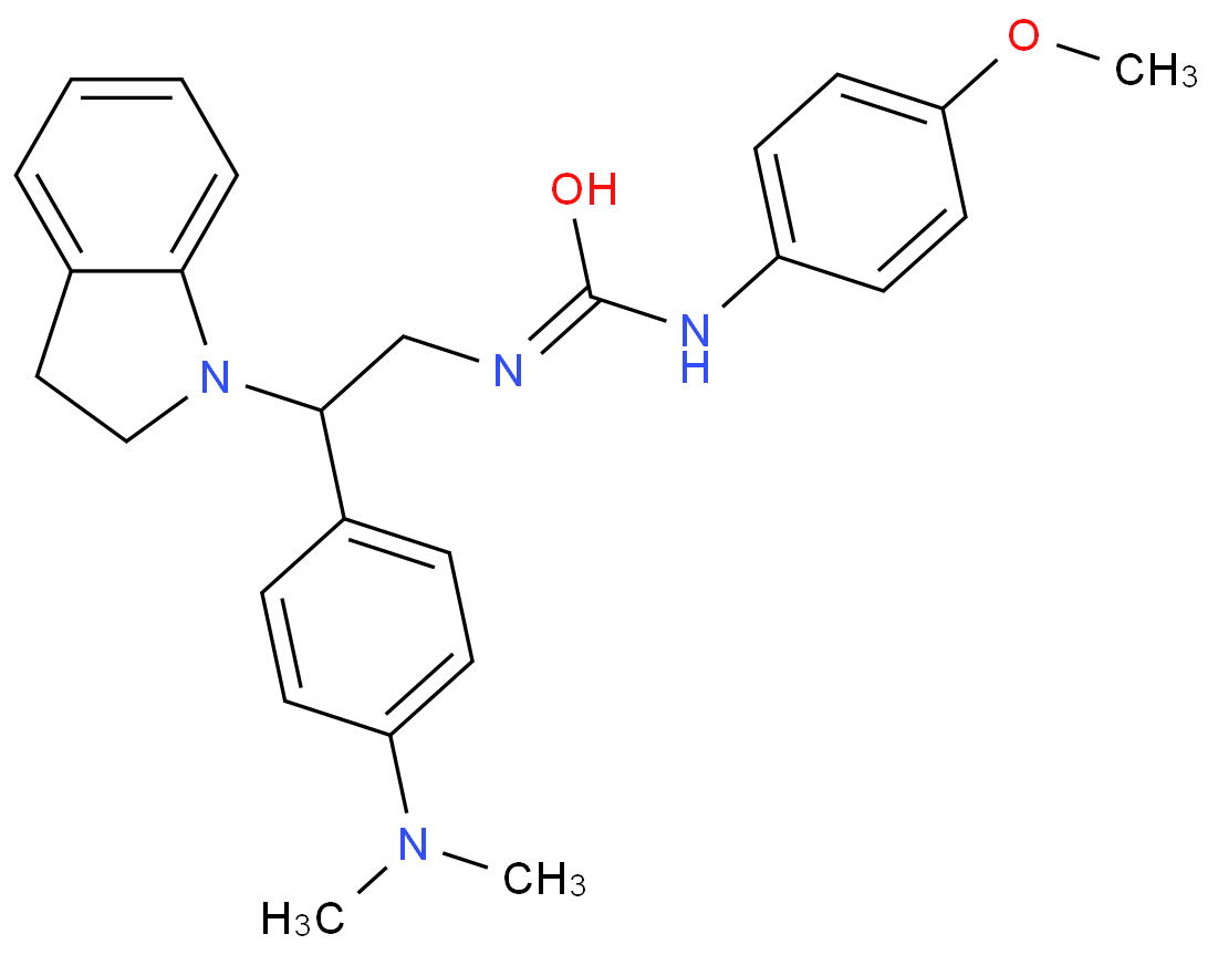 24956-37-4 structure