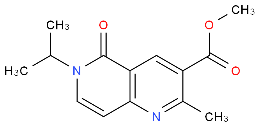 521-18-6 structure