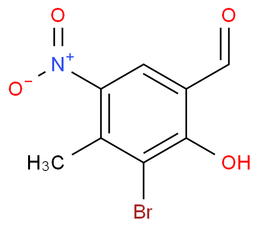 77-92-9 structure