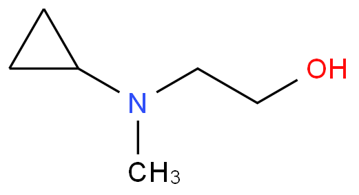 174187-07-6 structure