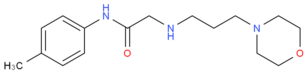 181289-15-6 structure