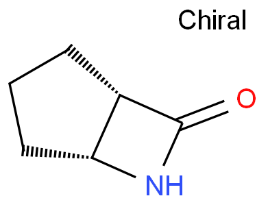 502-65-8 structure