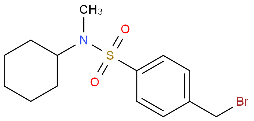 173850-53-8 structure