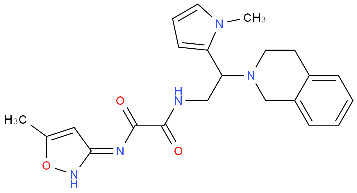 13530-65-9 structure