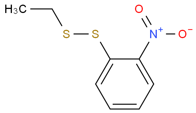 1314-22-3 structure