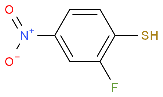 10540-29-1 structure