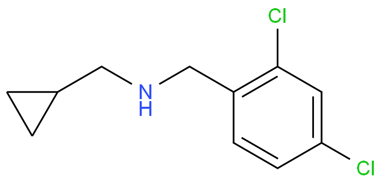 92-06-8 structure