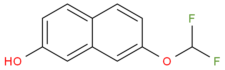 6967-12-0 structure