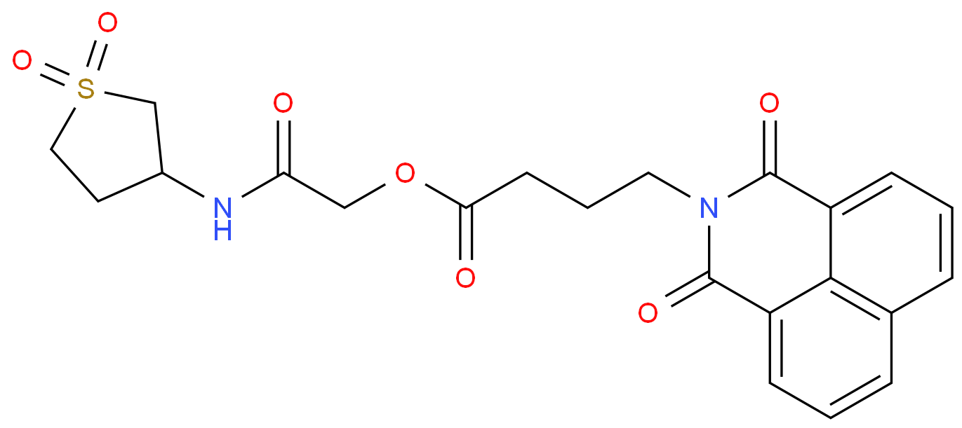 34123-59-6 structure