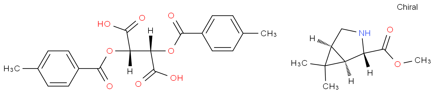 32873-56-6 structure