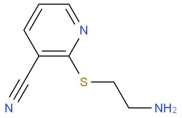 106-95-6 structure
