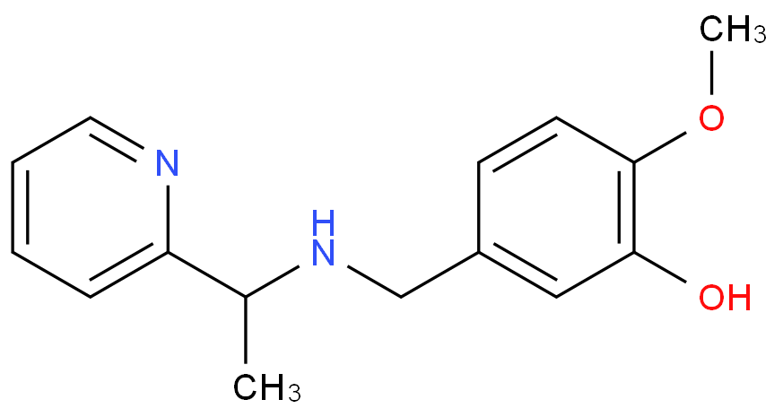 6658-72-6 structure