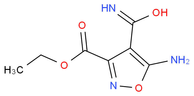69-25-0 structure
