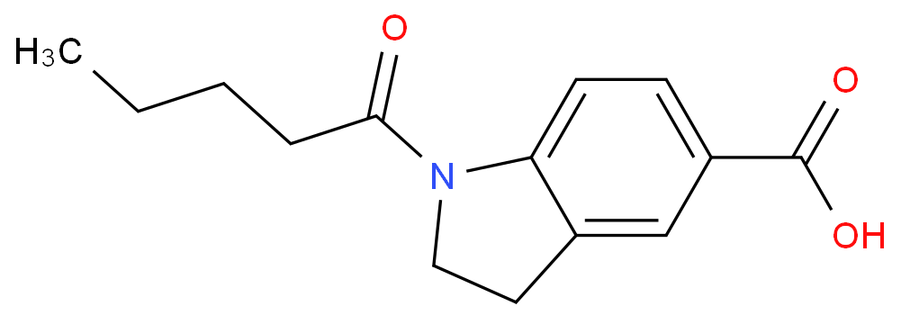 527-50-4 structure