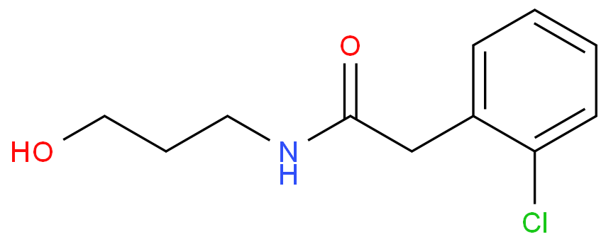 400771-44-0 structure