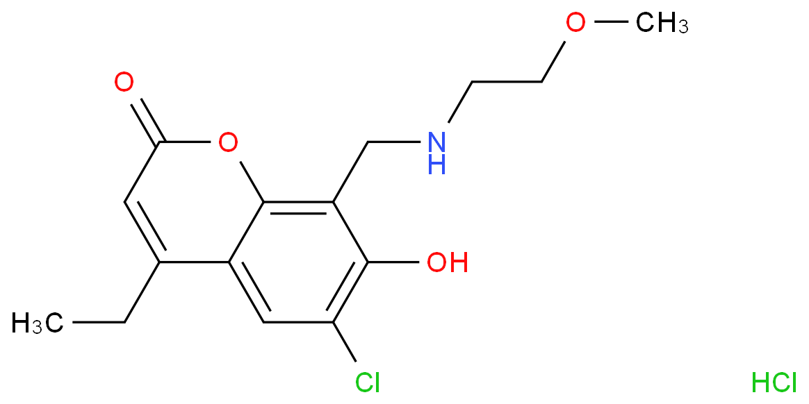 2714-60-5 structure