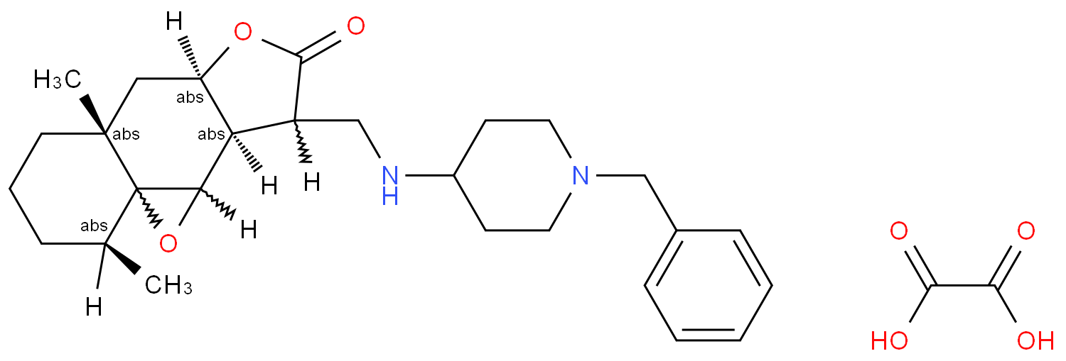 645-96-5 structure