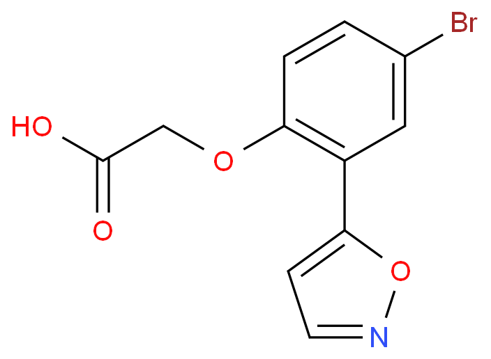 1190312-76-5 structure