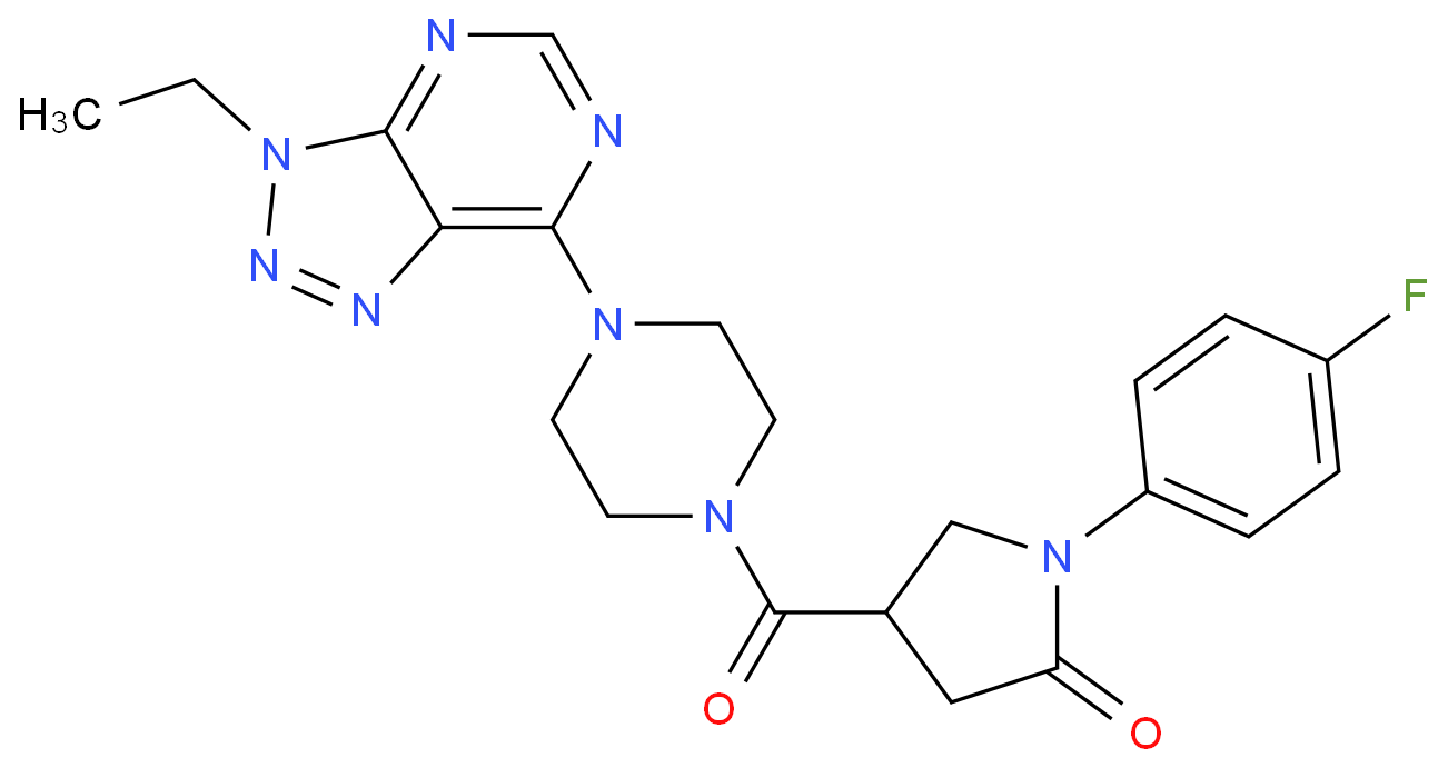 6202-23-9 structure