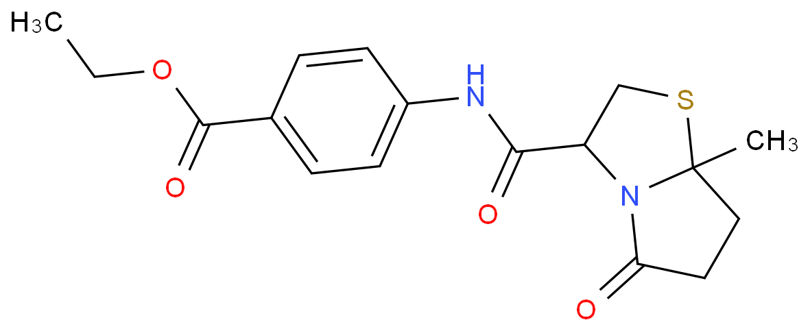 628-04-6 structure