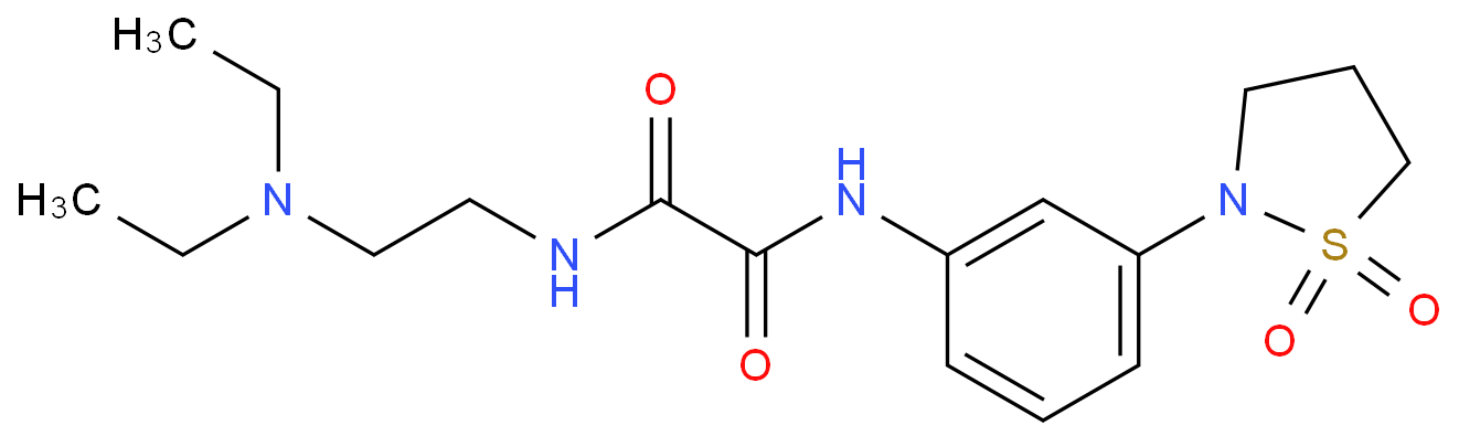 4767-03-7 structure