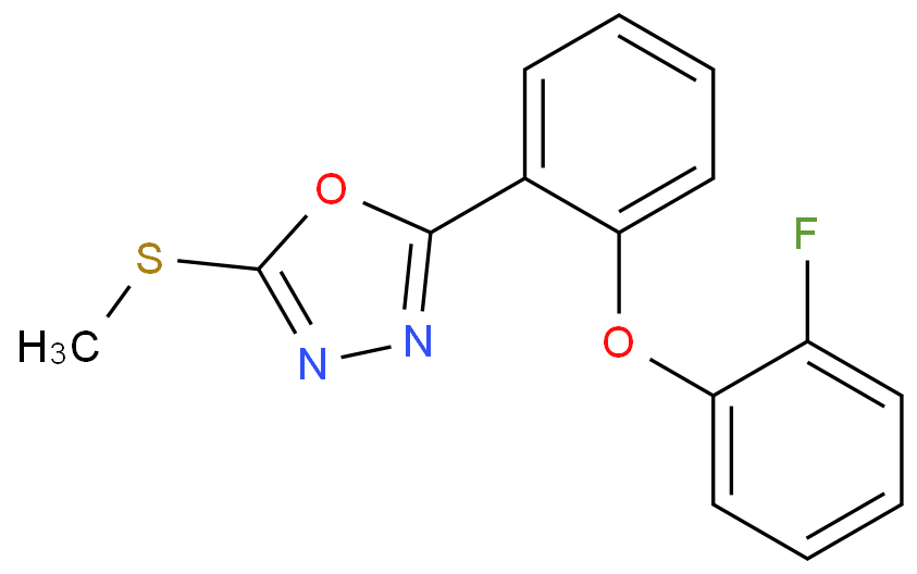 851484-94-1 structure