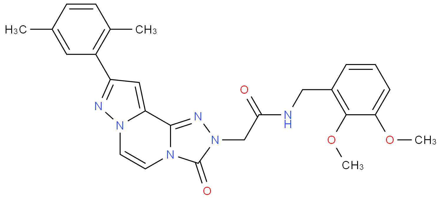 31994-60-2 structure