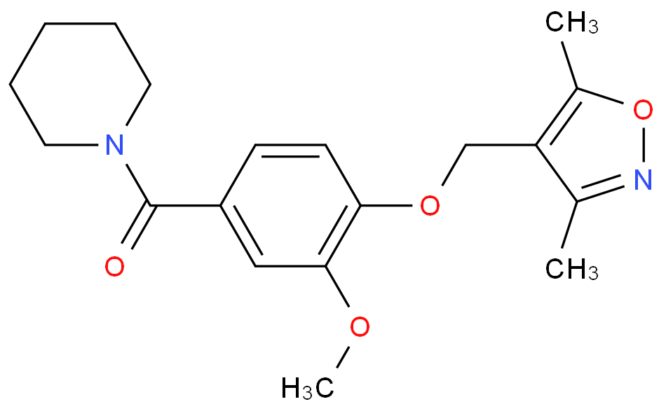 95897-43-1 structure